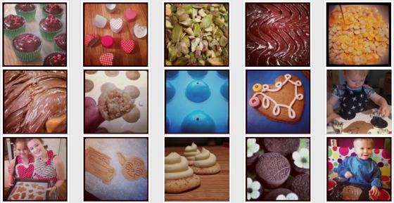 Instagram sockerrus