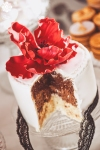 ombre cake tårta fotograf satu made by sockerrus